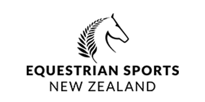Irt International Transport Of Horses